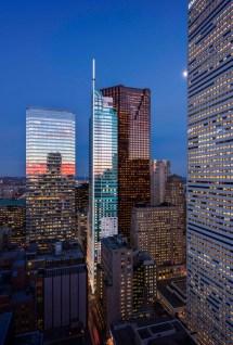 Trump International Hotel Toronto