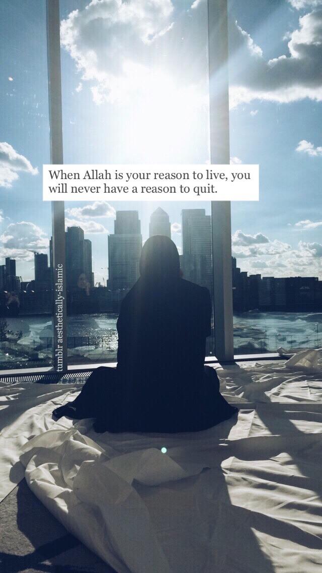 Muslimah Quotes Tumblr Guru