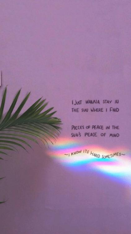 pastel cute aesthetic hit