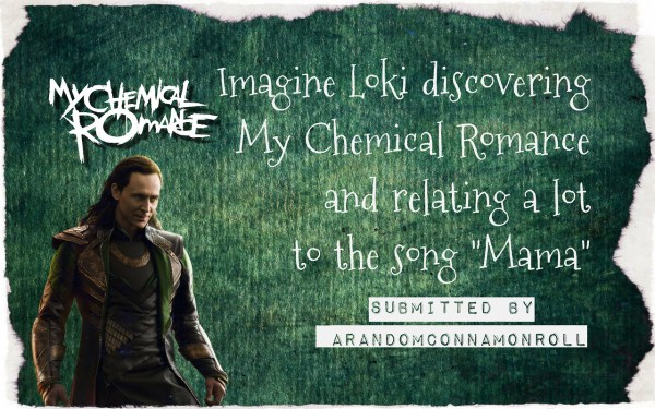 20+ Christmas Loki Imagine Tumblr Pictures and Ideas on Meta Networks