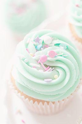 Cute Macaron Wallpaper Pastel Food On Tumblr