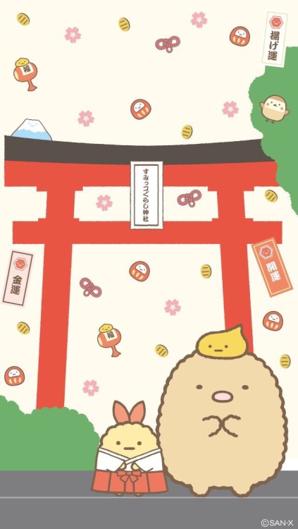 Cute Rilakkuma Bear Wallpaper San X Sumikko Gurashi Tumblr
