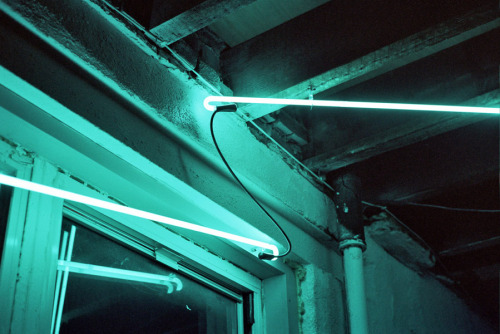 teal room  Tumblr