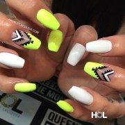 crownthequeens aztec set hausoflacquer