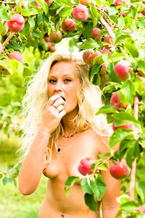 Apples. Model: - J
