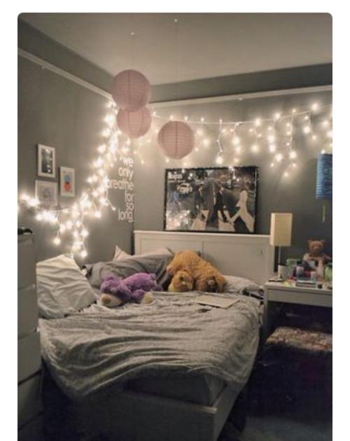 room design on Tumblr