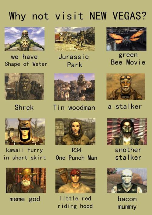 Fallout new vegas funny pictures adsleaf fallout new vegas funny voltagebd Image collections