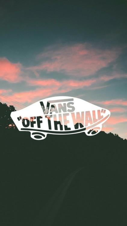 Hipster Wallpaper Iphone X Nike Logo Design Tumblr