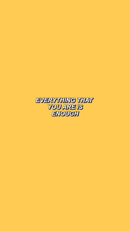 Frasier sterling✨ vintage, flower wallpaper, iphone, aesthetic desktop. sunflower wallpaper | Tumblr