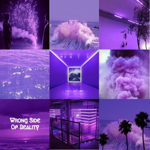 Fall Out Boy Mania Wallpaper Rock And Roll Aesthetic Tumblr