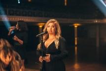 Kelly Clarkson - 30th Thread