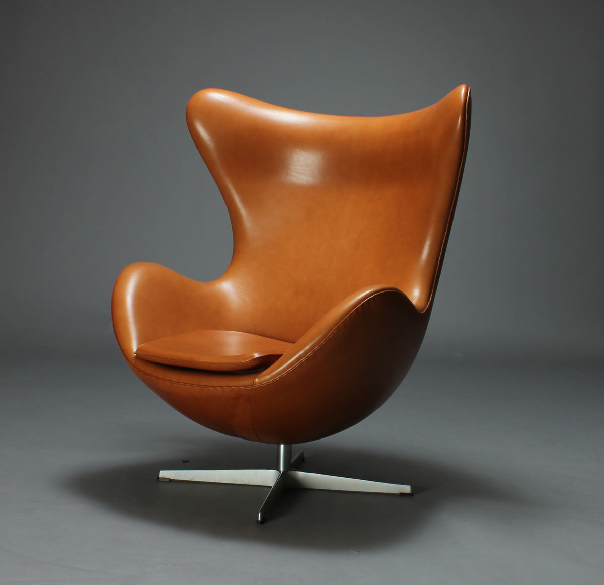 Ovalia Egg Chair Mid Century Modern Freak Happy Easter How About A Few
