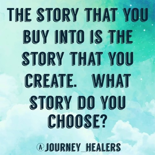 What we focus on grows. If you believe you can, you can. If you believe you can't, you can't. Each day becomes an opportunity for you to become the story that you are playing in your mind. What reality do you choose? #dailyquotes #story #manifestation #manifest #mindset #followyourheart #dreams #nevertoolate
