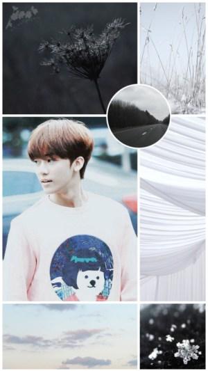 Jaemin Room Background 10