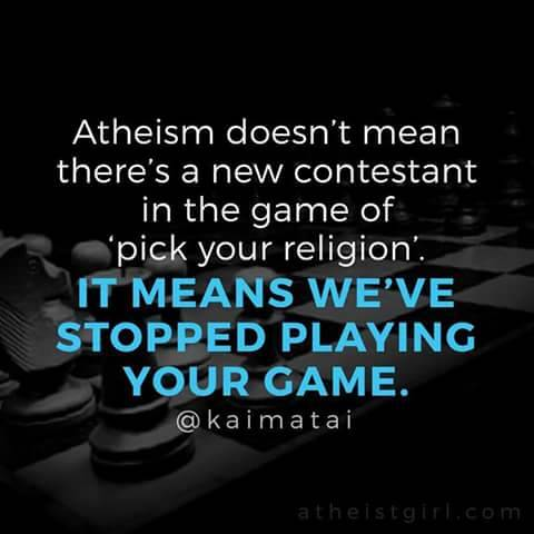 "religionisbs: ""That's what I'm talkin' about! ☺ """