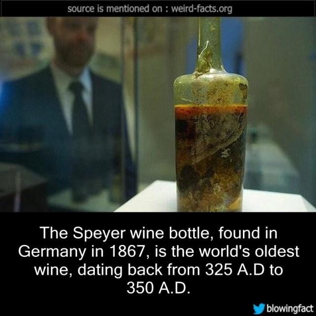 Image result for speyer wine bottle