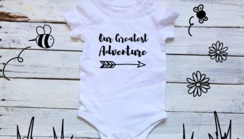 cd0a9ce9c Get It Now Our Greatest Adventure / Hello Adve… – Babies