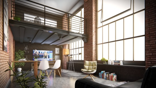 How To Bring Beauty To Your 3D Interior Renders