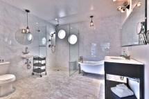 Bathroom Ideas Stolen Hotels