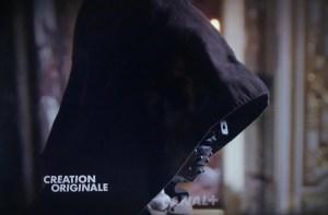 Bildergebnis für versailles 3 iron mask