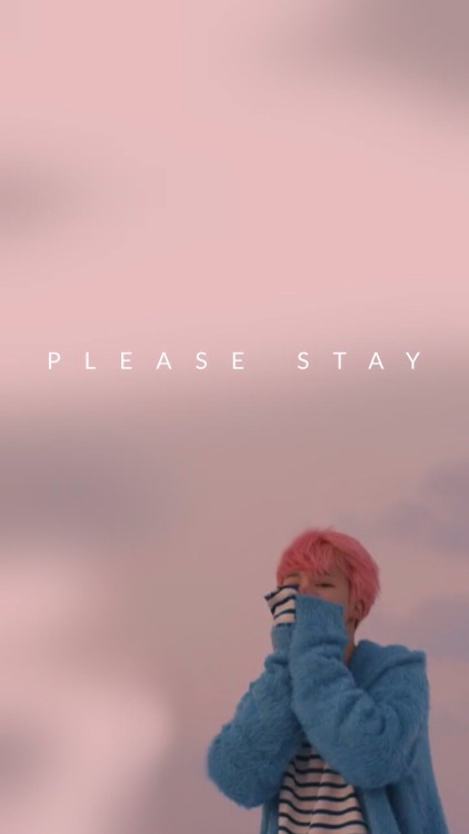 Bts Quotes Wallpaper Iphone Hd Bts Lyrics Lockscreen Tumblr