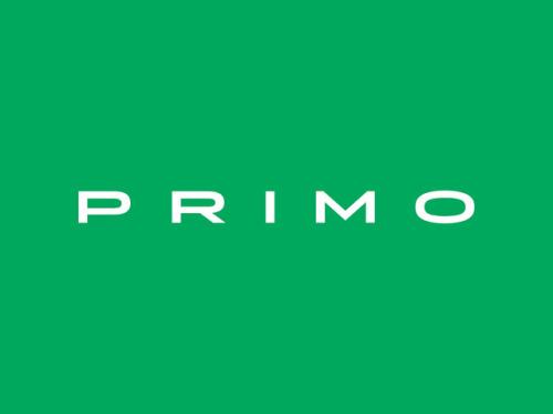 "tumblr_p2mry2RU7L1r5vojso1_500 Logo Id for Primo Pizza via By no means Now""Branding, spatial... Design"