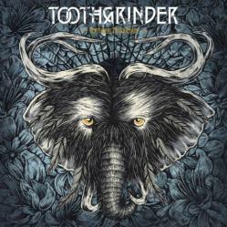 Toothgrinder – Nocturnal Masquerade
