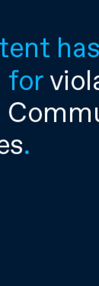 Lo daría todo por Batman