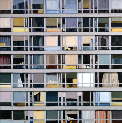 tumblr_p6k2olSyaa1qz6f9yo2_500 Look through any window, Ralph Fleck Random