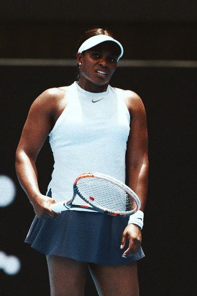 2209991f5f23a sloane stephens – Tennis