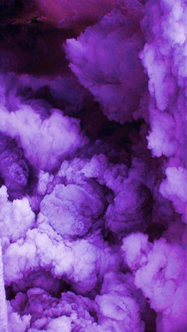 4,000+ hd flower wallpapers to download. Lockscreens 💕  Purple lockscreens Like or reblog if you