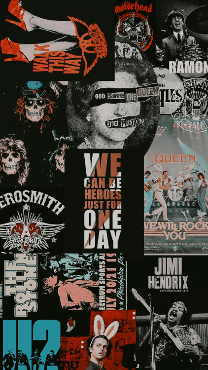 Emo Wallpapers With Quotes Beatles Wallpaper Tumblr