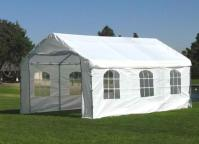 Online Canopies Resource  Purchase an Outdoor Canopy Tent ...