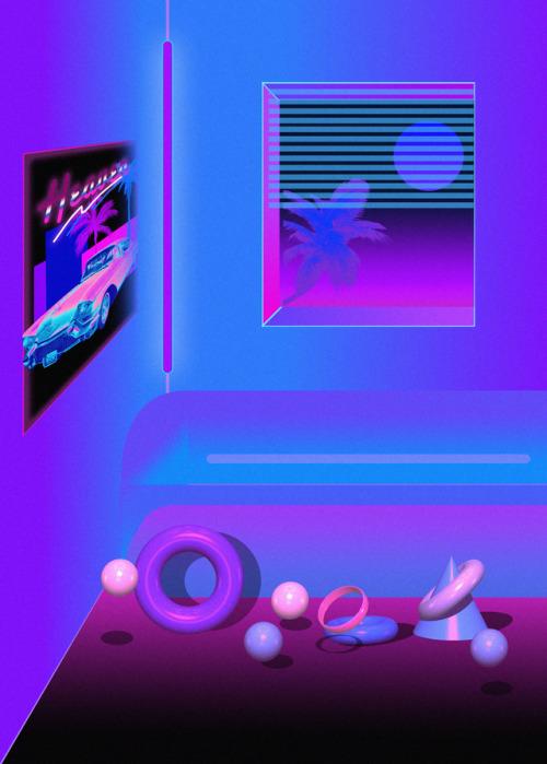 80s graphic design  Tumblr