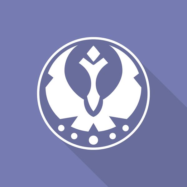 All Symbol From Star Wars Vtwctr