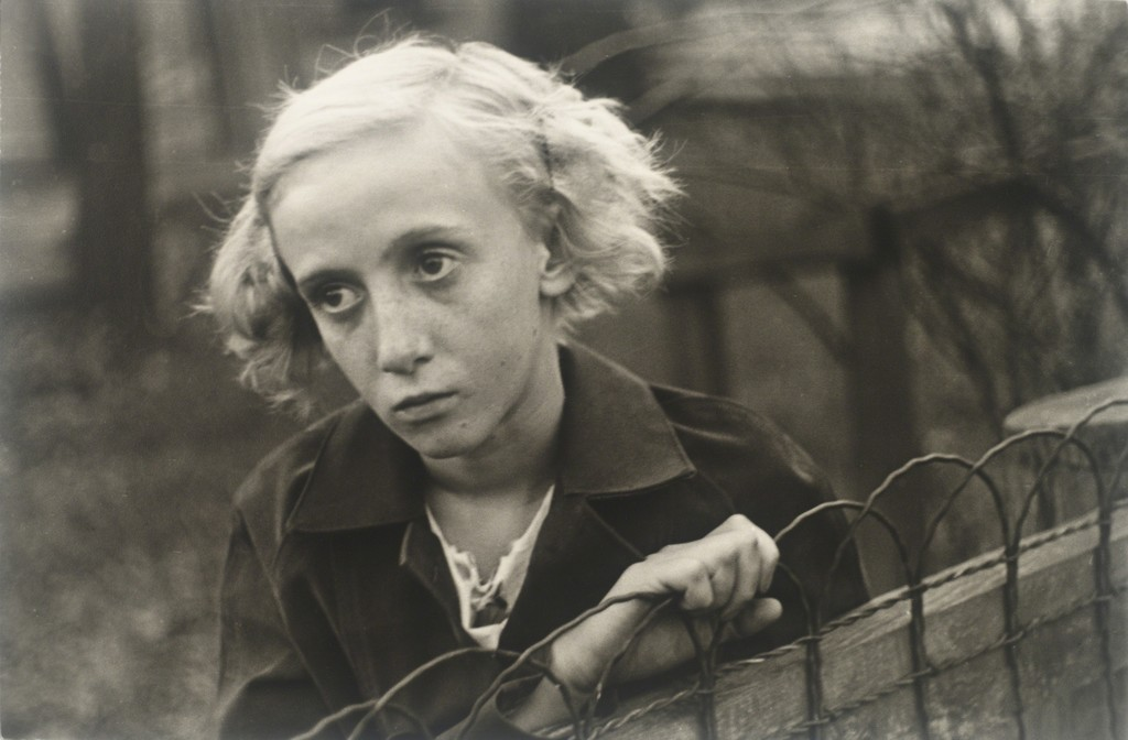 themodernartists: