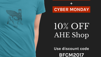 Shop and wear ancient history online store h history ahe shop find the perfect holiday gift for th fandeluxe Choice Image