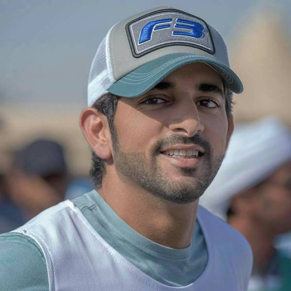 20+ Prince Fazza Smilr Pictures and Ideas on Meta Networks