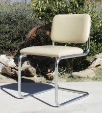 marcel breuer chairs | Tumblr