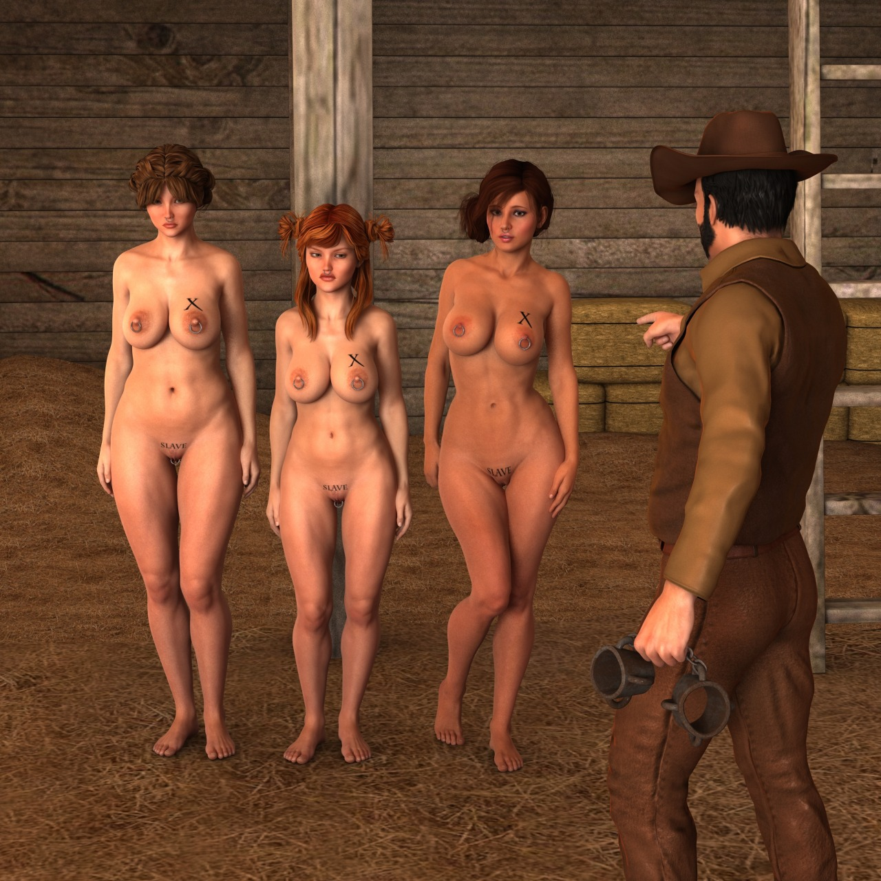 nude cartoons tumblr