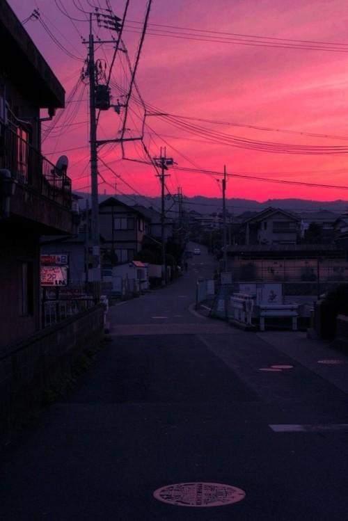 immagini paesaggi  Tumblr