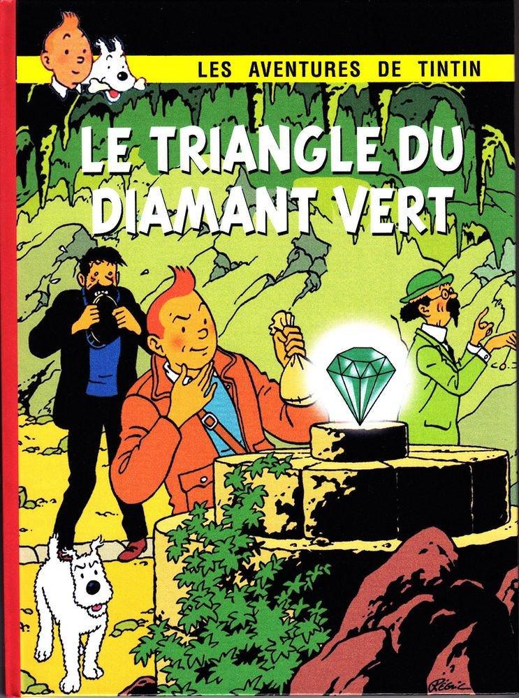 PM//small size Moulinsart Tintin Figurine Moulinsart chevalier de Hadoque