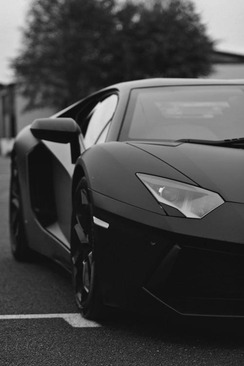 Matte Black Luxury Car Wallpaper Nice Cars On Tumblr