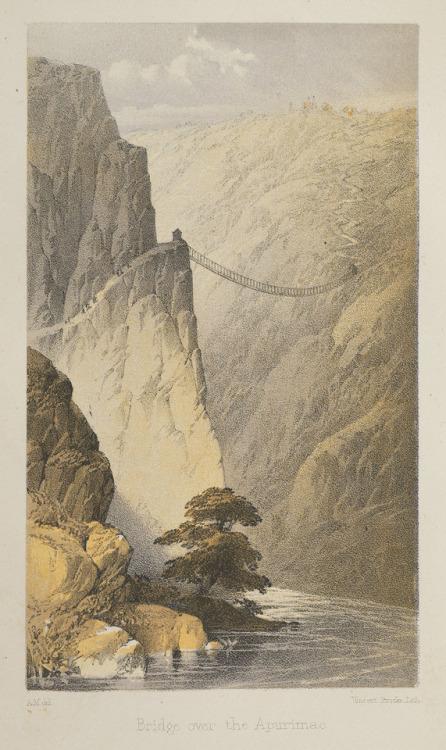 wanderlust outtakes