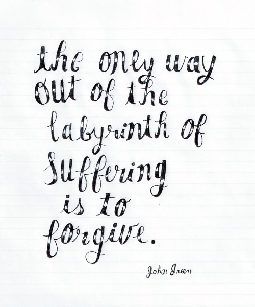labyrinth of suffering on Tumblr