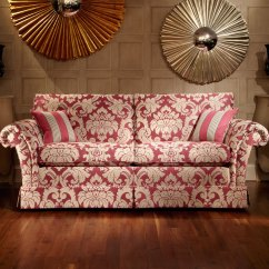 Sofa Retailers Glasgow Set With Table Daily Home Decor