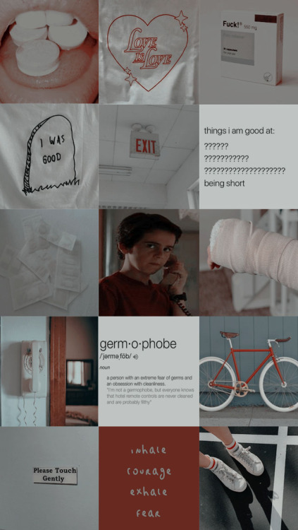 losers club lockscreen  Tumblr