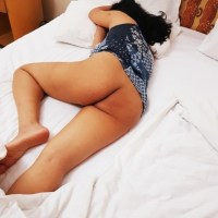 Naked ass Kerala bhabhi sleeping hotel
