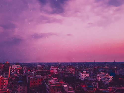 Pretty Girls Wallpaper Aesthetic Sunset Tumblr
