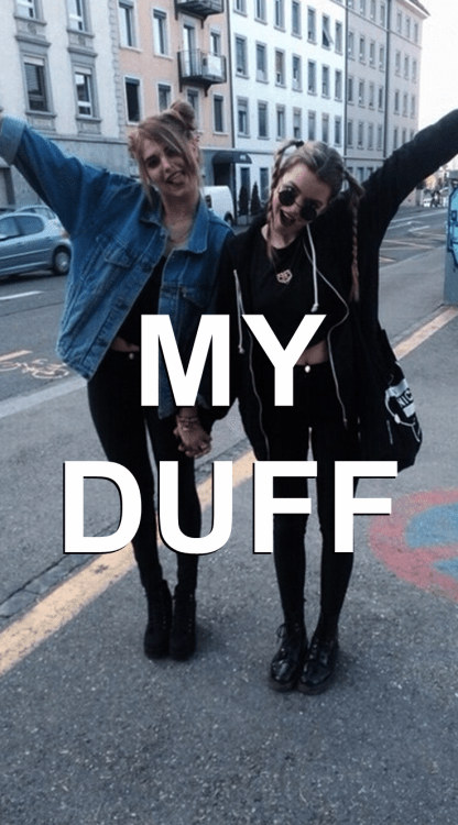 Bff Quotes Wallpapers Bff Wallpaper Tumblr
